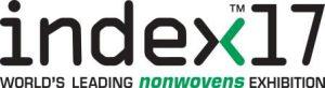 index14_dates