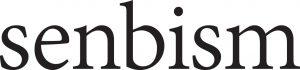 SENBISM (Logo)
