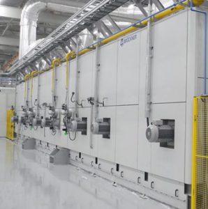 Brueckner Pic SUPRA-FLOW dryer 2